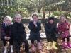 pinewoods13-191