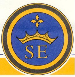St Eliz logo