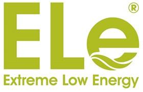 ele_logo_green_on_white-cropped